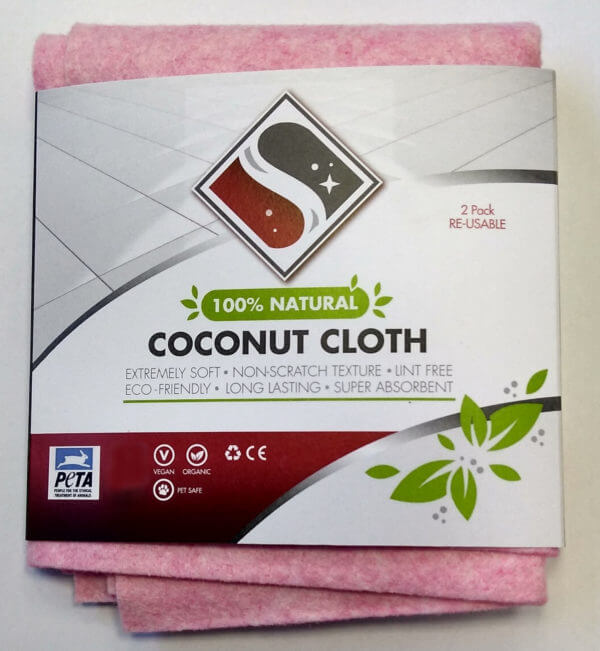 coconut cloth 2pack front