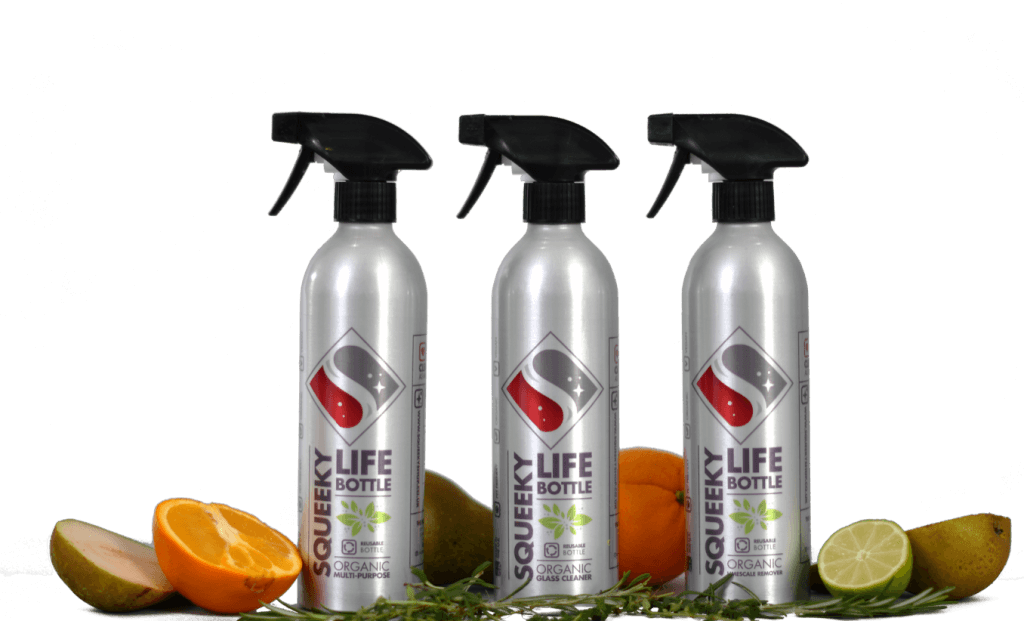 3-Bottles-and-Fruit